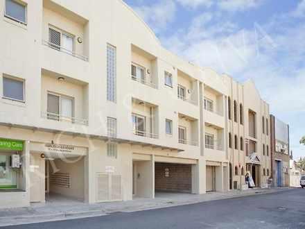 Apartment - 42/11 - 17 Burl...