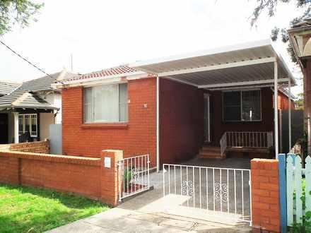 House - 10 Toyer Street, Te...