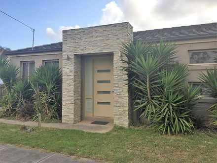 House - 2A Tarata Drive, Do...