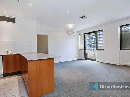 Apartment - 32/70 Albert Ro...