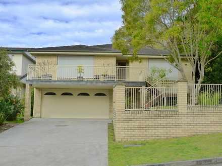 House - 5 Tania Drive, Poin...