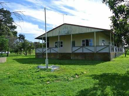 House - 36 Allenby, Kendenu...