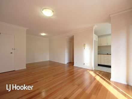 Apartment - 12/30 Gordon St...