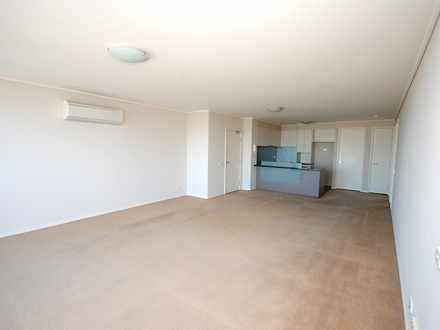 Apartment - REF 24663/100 K...