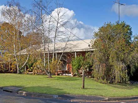 House - 19 Westacott Street...
