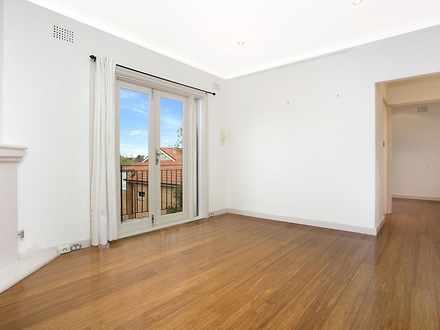 Apartment - 3/36 Park Road,...