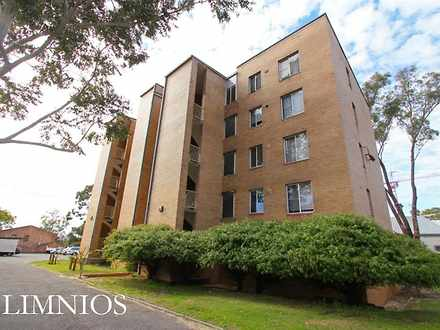 Apartment - 2/190 Railway P...