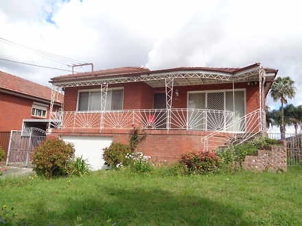 House - 110 Flowerdale Road...