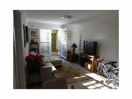 Apartment - 1/418 Beaufort ...