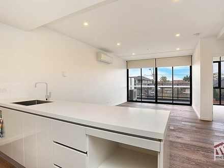Apartment - 23 Cumberland R...