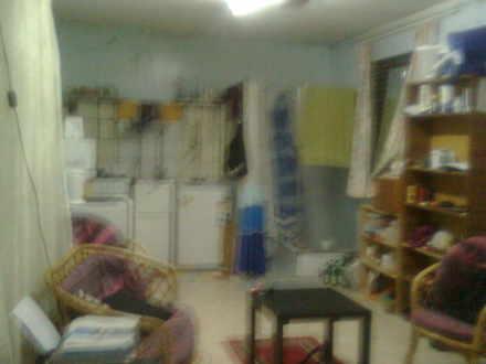 Studio - 50 DERRINGTON CRES...