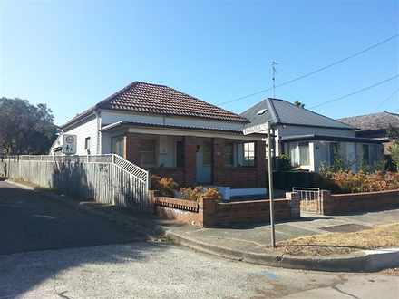 House - 225 Princes Highway...