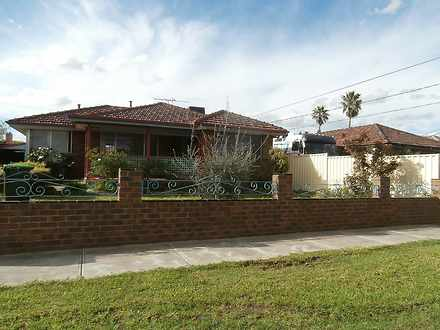 House - 83 Casey Drive, Lal...