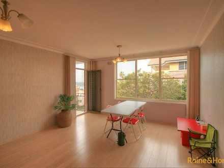 Apartment - 1/44 Cremorne R...