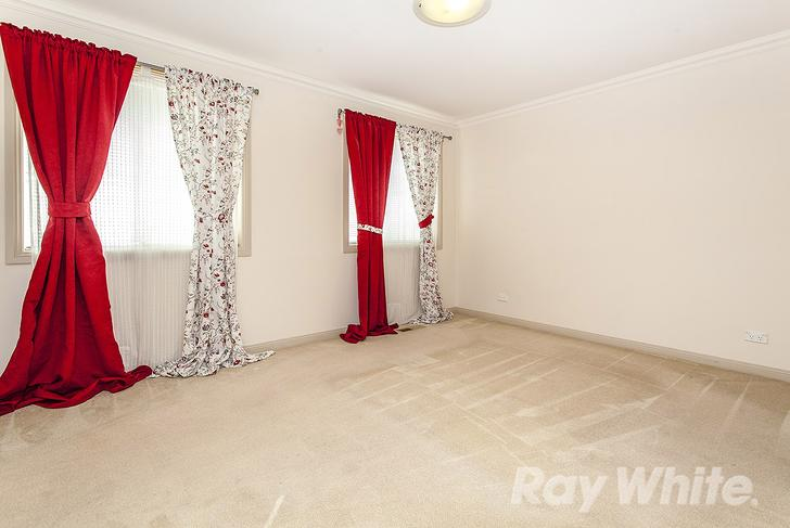 10491 bedroombell 1474745452 primary