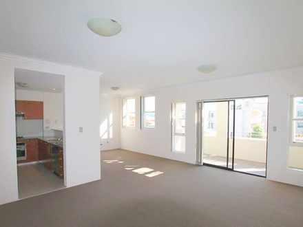 Apartment - 21/306 Bronte R...