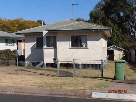 House - 19 Winifred Street,...