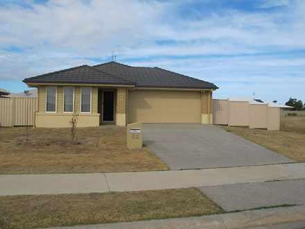 House - 62 Acacia Drive, Mi...