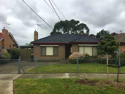 House - 76 French Street, L...