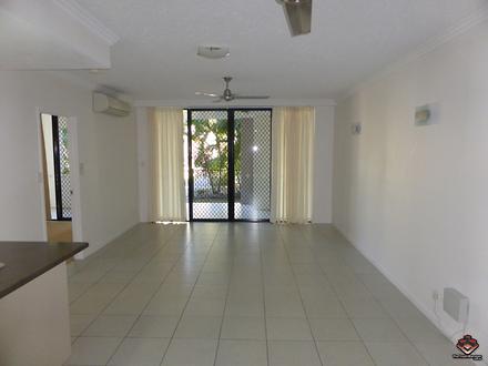 Apartment - _6-24 Henry Str...