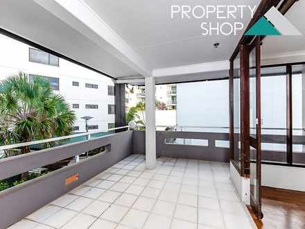 Apartment - Abbott Street, ...