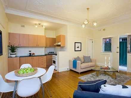 Apartment - 1/24 Marcel Str...