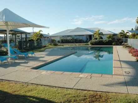 Unit - 15/4 Bargara Lakes D...