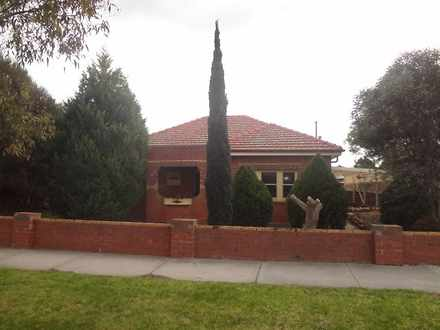 House - 11 Strickland Road,...