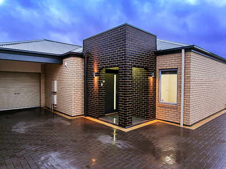 House - 88A Bowker Street, ...
