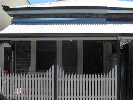 House - 26 Louisa Street, A...