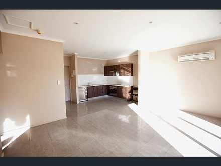 Apartment - 3,1 Goodall Par...
