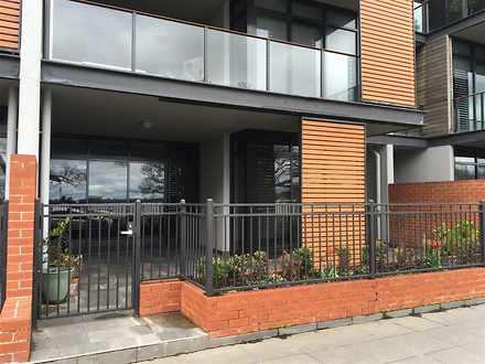 Apartment - 7/18-22 Wendour...