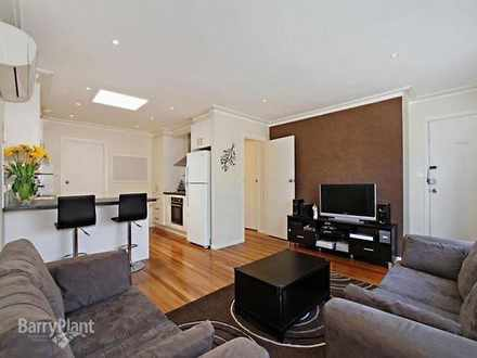 House - 6/2A Orange Grove, ...