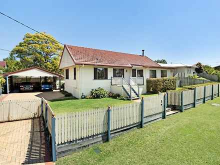 House - 24 Robbies Avenue, ...