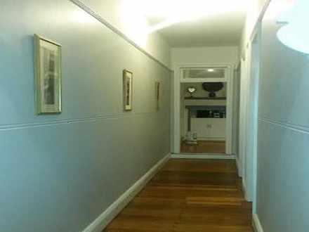 House - 120B Foucart Street...