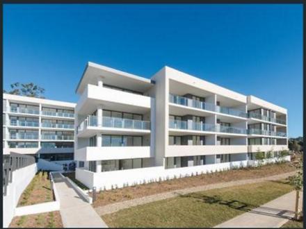Apartment - 1 Lucinda Avenu...