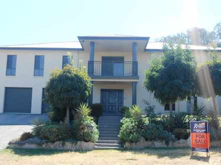 House - 22 Daruka Road, Tam...