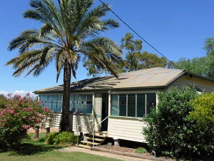 House - 673 West Talgai Roa...