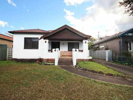 House - 174 Concord Road, N...