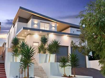 House - 61 Warejee Street, ...