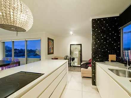Apartment - 24/347 Victoria...