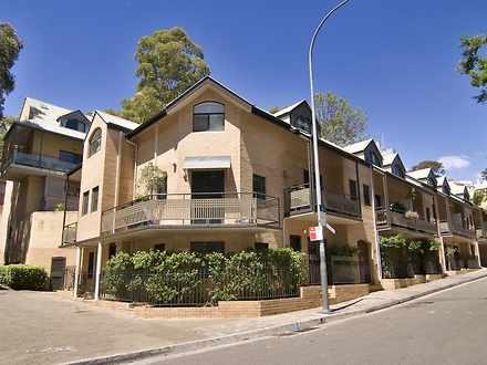 Terrace - 106 Mcelhone Stre...