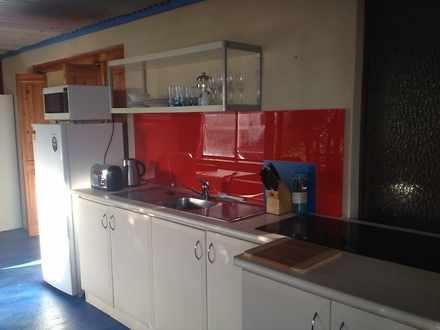Apartment - 18 Mettam Stree...