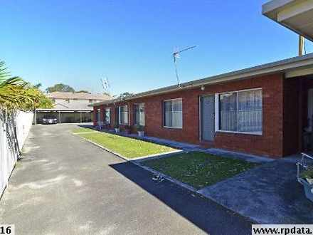 Unit - 2/12 Wallaby Street,...