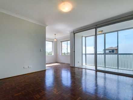 Apartment - 5/12 Victoria S...