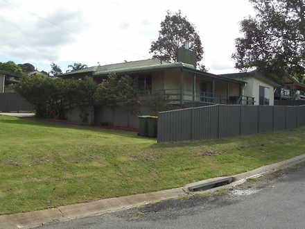 House - Eden 2551, NSW