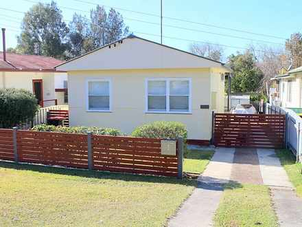 House - 26A Queens Avenue, ...