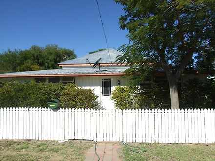 House - 138 Emu Street, Lon...