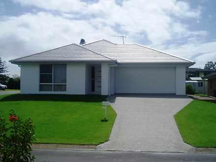 House - 6-8 Kimberley Way, ...