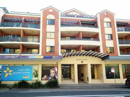 Apartment - 20-24 Belgrave ...